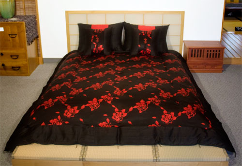 homeib floor guide why sheets japanese important futon is on sleeping futons