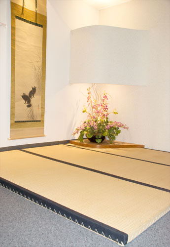 Imported Tatami Tatami Sleep Exquisite